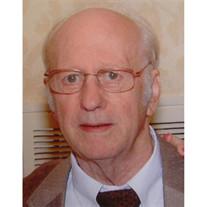 Charles Ray Wilkins, Jr.