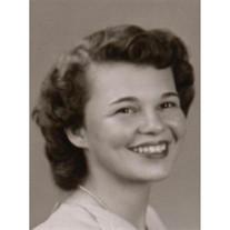Clara Weber Whiteman