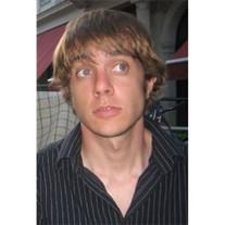 Erik Hoffman Myers