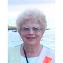 Helen O. Ferry
