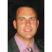 Anthony Angelo Cesario, Jr.