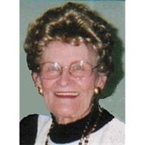 June E. Smith