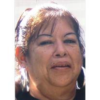 Kathy G. Lucero