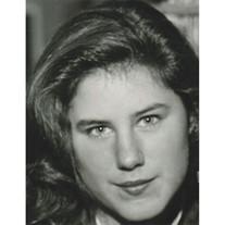 Michele Monica Cera