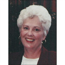 Norma J. Boone