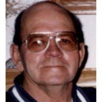 Ray M. Mayes