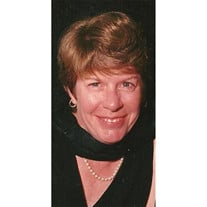 Susan Louise Minatta