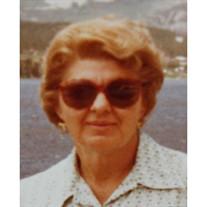 Joan Dyroff