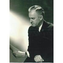 Edward D. Anderson