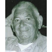 James W. Schibler