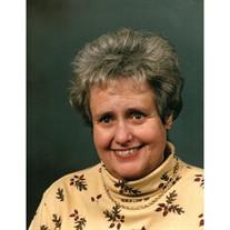 Dianna Ileen Gasaway