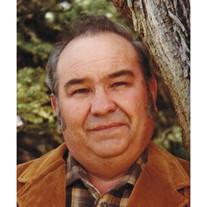 Howard Eugene Kechter