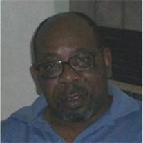 Larry Paul Smith