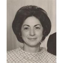Barbara E. Watterson