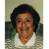 Helen M. Shramek