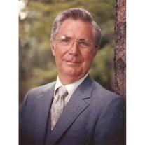 Charles W. Habel