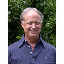 Joe Vansant