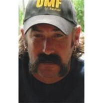 Richard Dale Nicklas, Jr