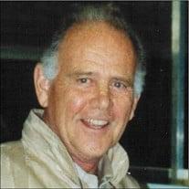Howard William Jenkins