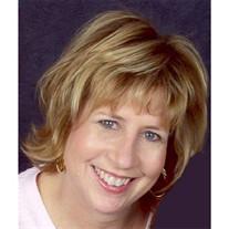 Elaine Christine Kyle