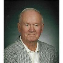 Bill Nauroth