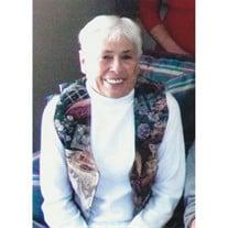 Teresa Ann Adleman