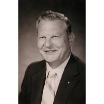Eugene Robert Schmidt