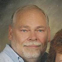 James Otho Sloan, Jr.