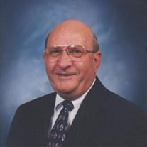 Jack D. Hall