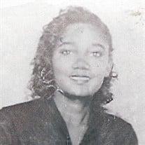 Dorothy Mae Laine