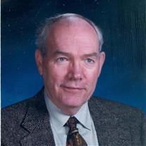 Bill Grothaus