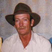 "Robert F. ""Uncle Bob"" Stone"