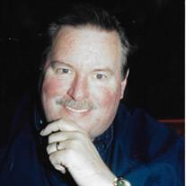 Mr. David S. Grizzel