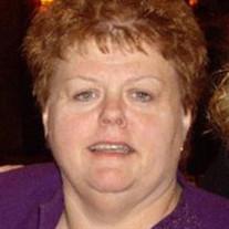 Ms. Marilou Heinen
