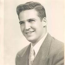 Ralph H. Goettler