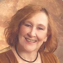 Carol S. Terens