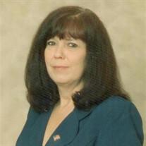 Ramona Browning