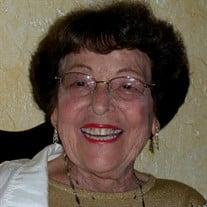Jean Veronica Siliato