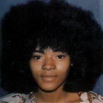 Audrey J Bowman