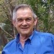 Mr. James C.  Boan