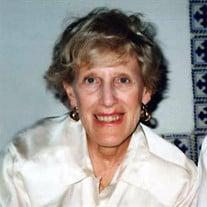 Inge R. Schneider