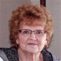 Lois Owens
