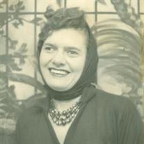 Nedra S. Hardee