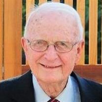 George Neal  Williams
