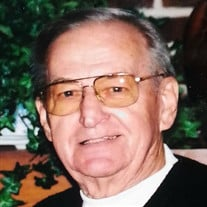 "Charles  ""Pat"" Zujkowski"