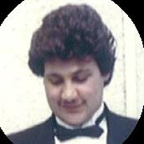 Salvatore P. Mirabella