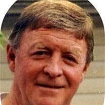 Robert J. Joyce