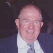 Thomas  J.  Prendergast