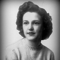 Grace C. Hampel