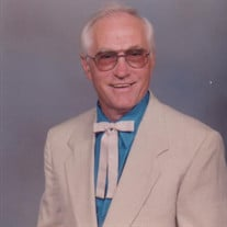 Kenneth Eugene Pingley